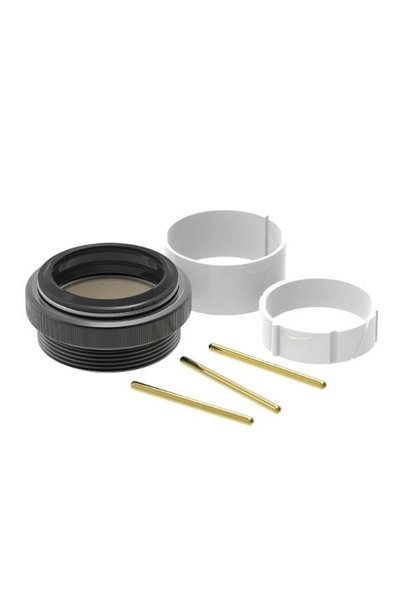OneUp Dropper Rebuild Kit V2