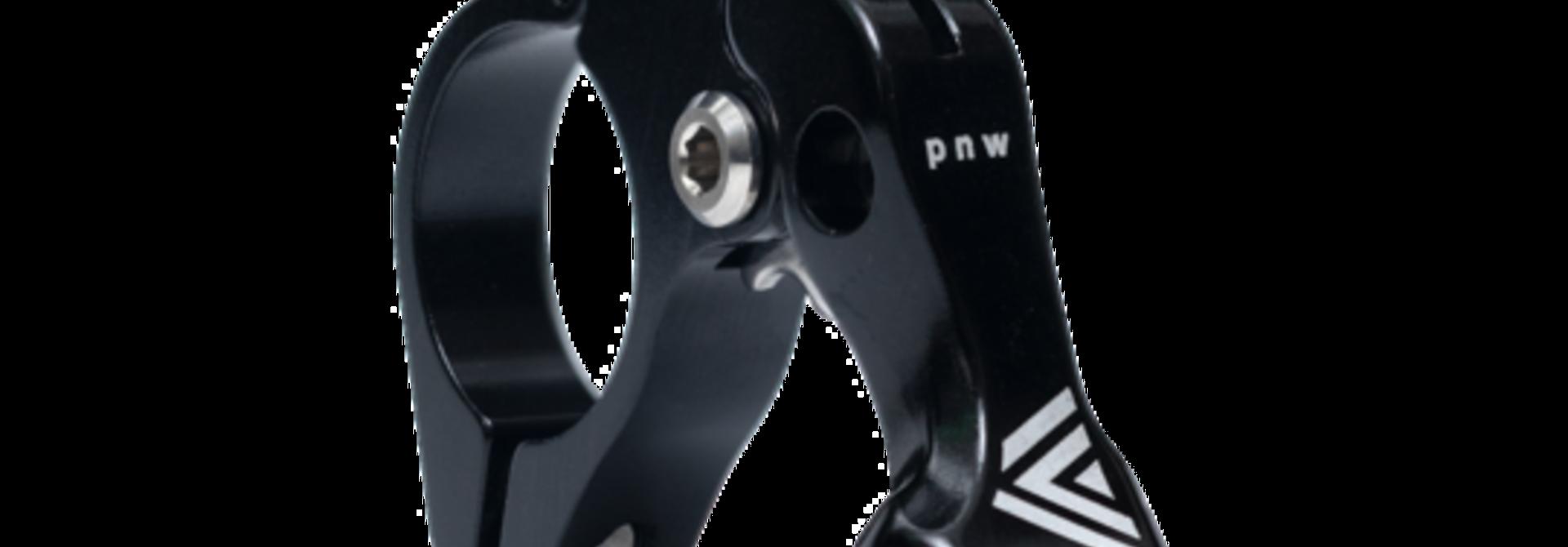 PNW Puget 2X Lever Kit