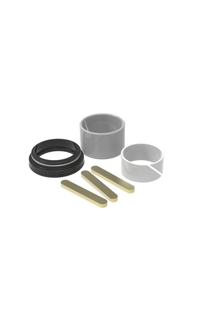 OneUp Dropper Rebuild Kit V1
