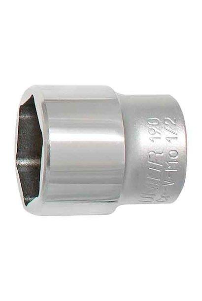Unior Tool Suspension Top Cap Socket
