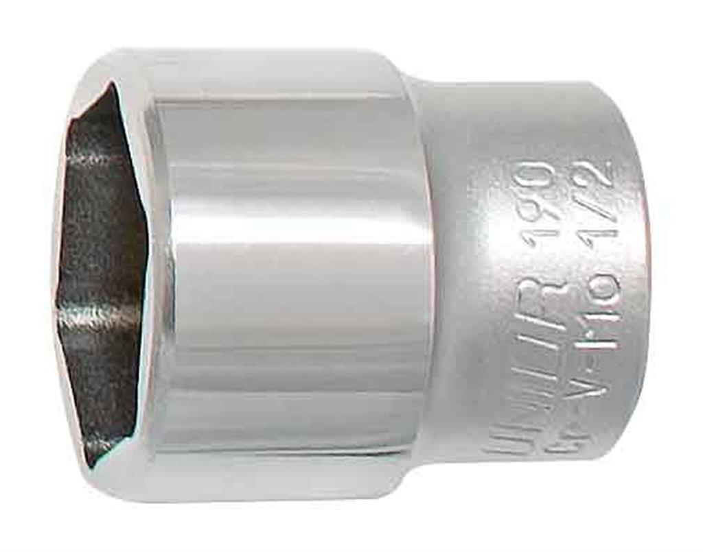 Unior Tool Suspension Top Cap Socket-1