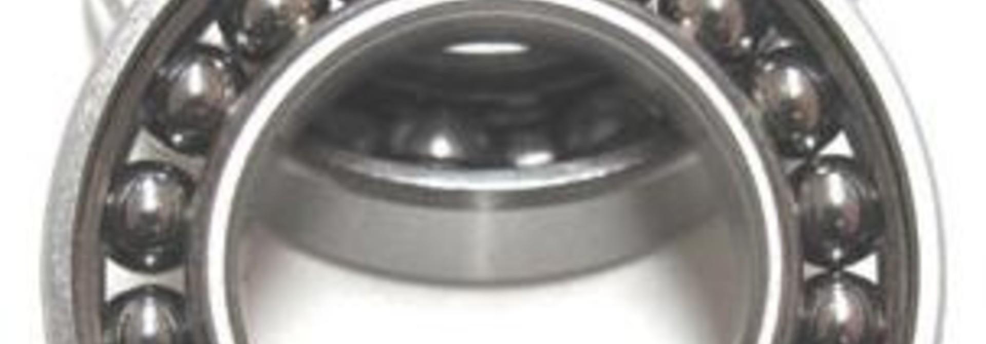 Enduro 6804 MAX Steel Bearing /each (20x32x7mm)