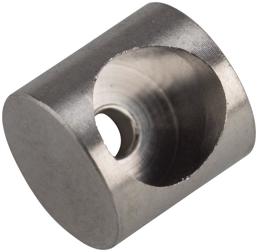 Fox Seatpost Cable Bushing-1