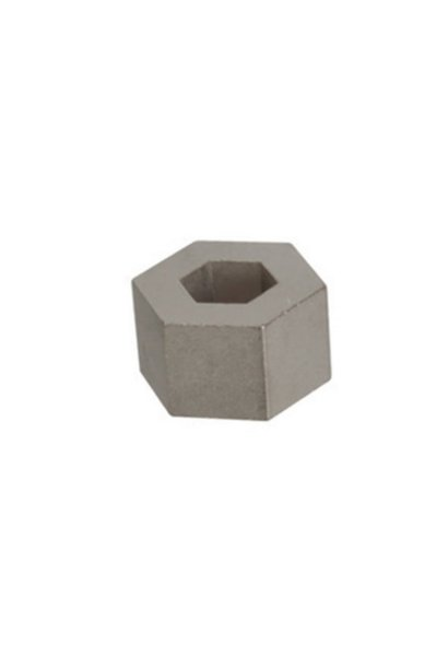 Raceface ,8-16MM Spindle Hex Adapter Tool