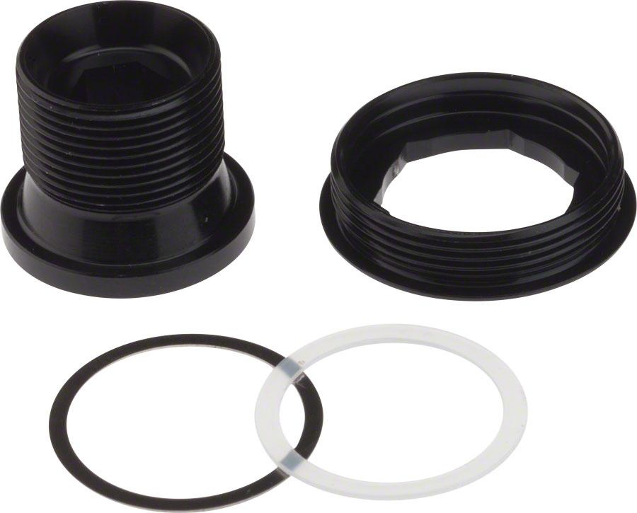 CINCH XC/AM 18MM BOLT/PULLER CAP-1
