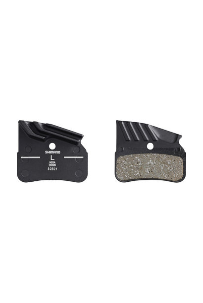 Shimano Brake Pad N03A Resin