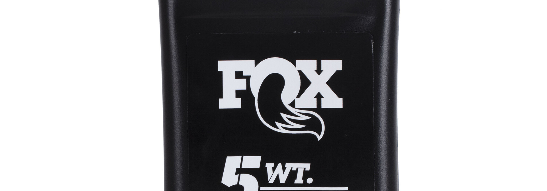 Fox Teflon Infused 5WT Suspension Fluid (32 oz)