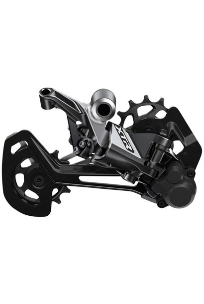 Shimano Rear Derailleur RD-M9100 XTR SGS11/12-Speed Shadow Plus Direct Attachment