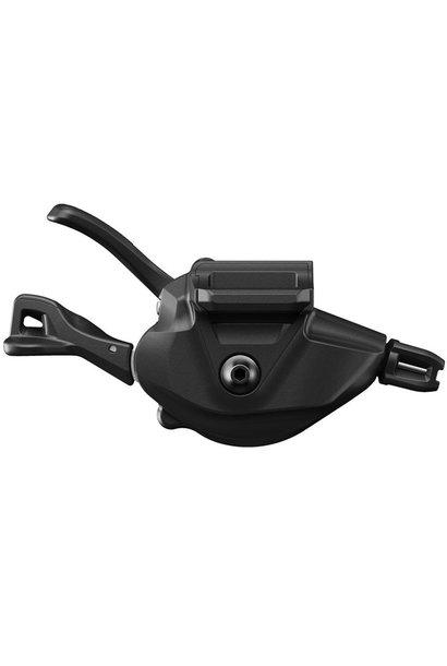 Shimano Shift Lever SL-M9100-I Right XTR 11/12-Speed W/O OGD