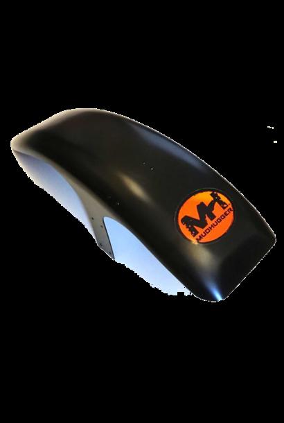 Mudhugger FatHugger MK3 Front Fatbike Fender