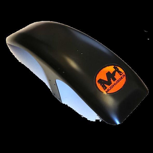 Mudhugger FatHugger MK3 Front Fatbike Fender-1