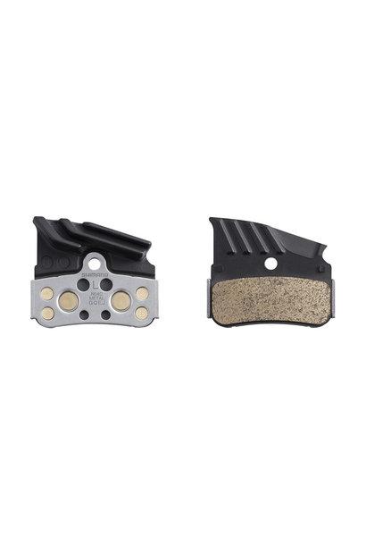 Shimano Brake Pad N04C Metal