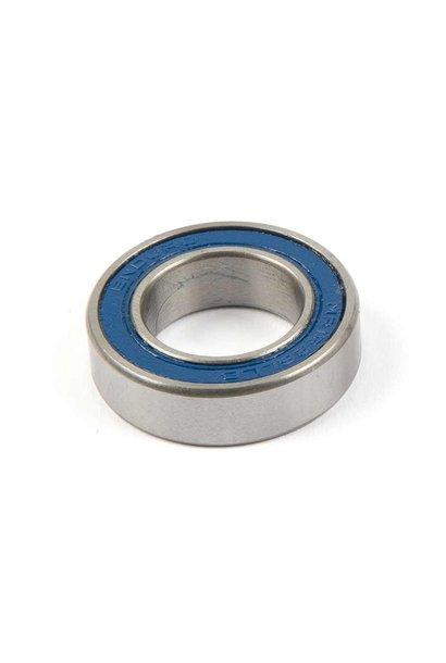 Enduro, ABEC 3, Cartridge bearing, MR-15267 2RS, 15X26X7mm