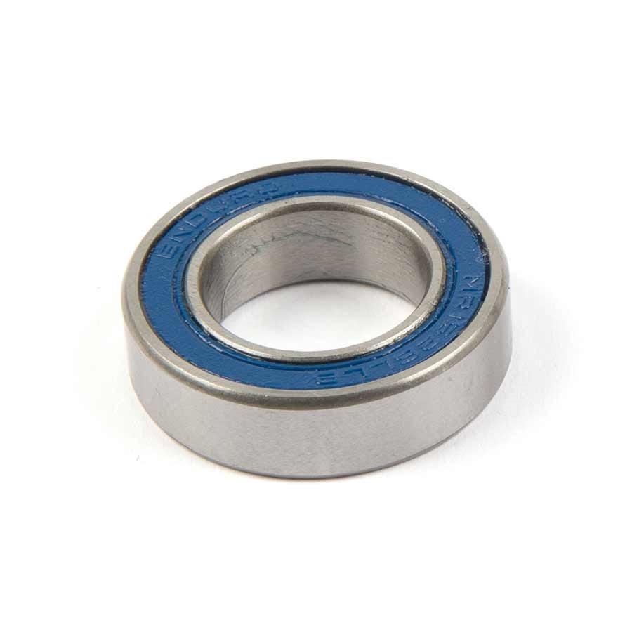 Enduro, ABEC 3, Cartridge bearing, 6805 2RS, 25X37X7mm-1