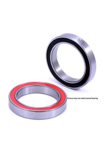Enduro 71902 (6902) ABEC-5 Angular Contact Bearing /each (15x28x7mm)