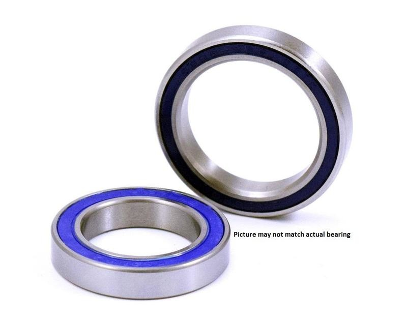 Enduro 6804 ABEC-3 Steel Bearing /each (20x32x7mm)-1
