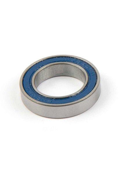 Enduro, ABEC 3, Cartridge bearing, 6802 2RS, 15X24X5mm