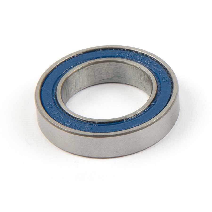 Enduro, ABEC 3, Cartridge bearing, 6802 2RS, 15X24X5mm-1