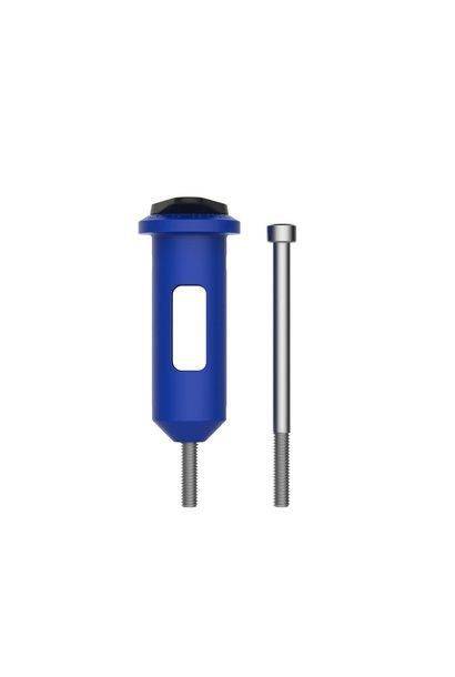 OneUp EDC Lite Shell Kit