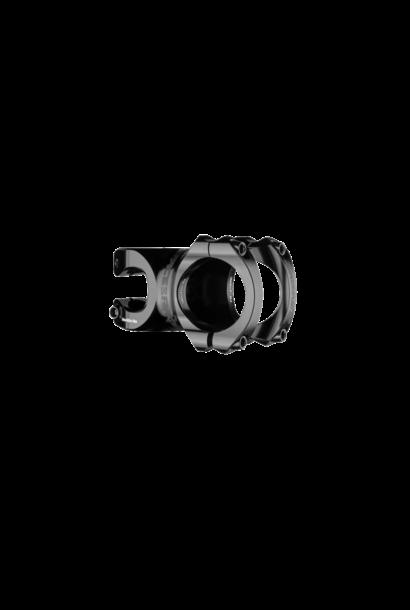 Raceface Turbine-R Stem Black 35X32X0