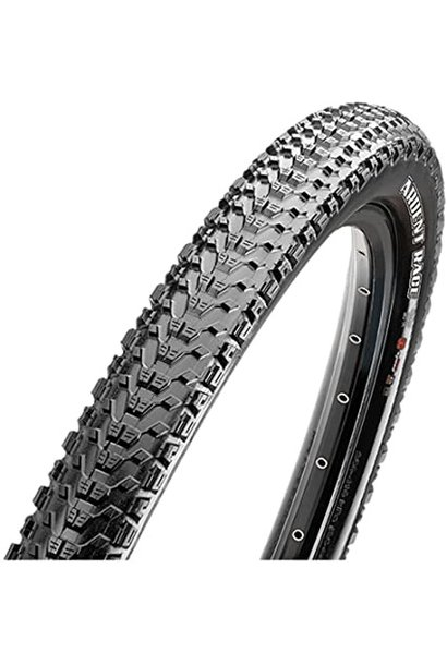 "Maxxis Ardent Race 29"" / Folding  / Black / 3C MaxxSpeed / EXO TR"