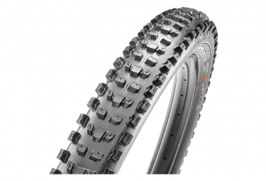 """Maxxis Dissector 27.5""""-1"""