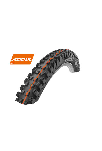 Schwalbe Magic Mary EVO Folding Bead 29""