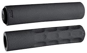 ODI Vapor Grips-3