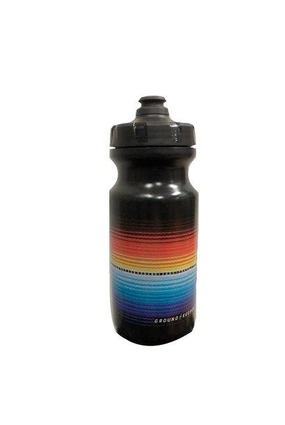 Ground Keeper 21oz Water Bottle