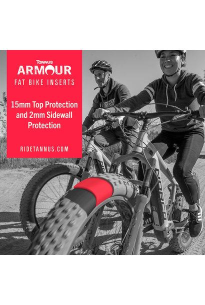 Tannus Armour Tire Insert 26 x 4.0-4.8 Single