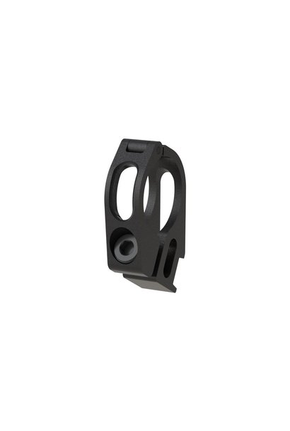 OneUp Remote Clamp 22.2