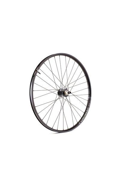 Chromag BA30 27.5 Rear Wheel