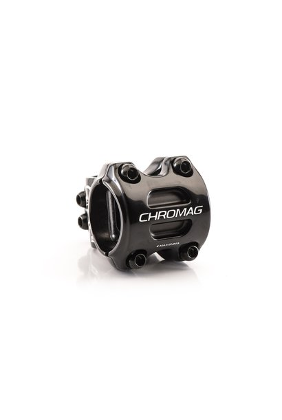 Chromag HIFI Stem 35mm Length / 35 Diameter