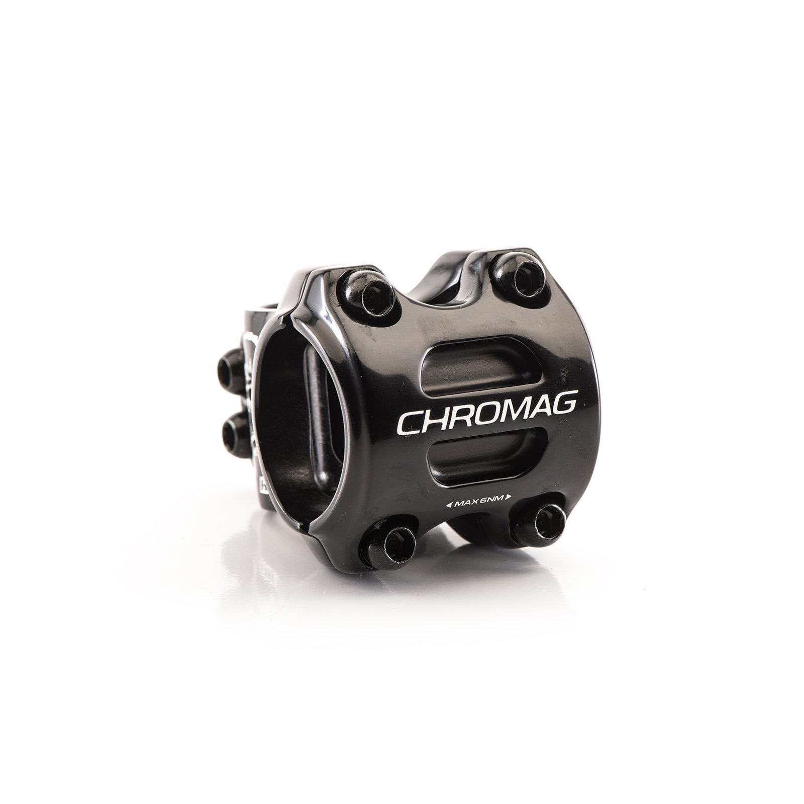 Chromag HIFI Stem 35mm Length / 35 Diameter-1
