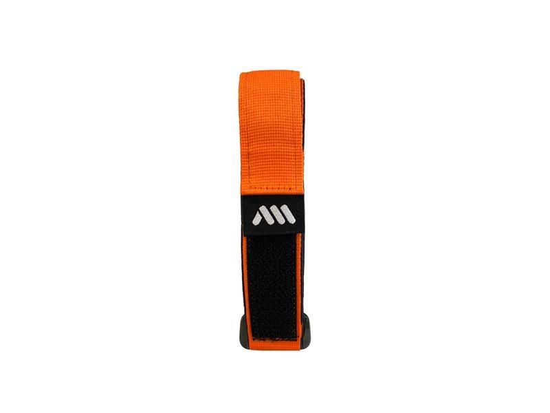 All Mountain Style Velcro Strap-2