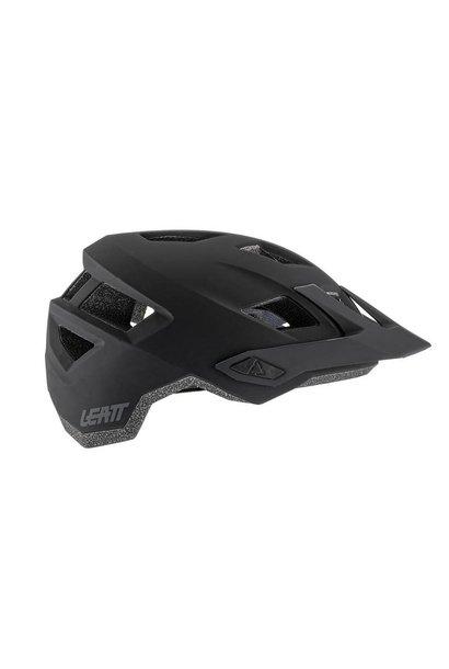 Leatt Protection Helmet MTB 1.0 Black L(59-63cm)