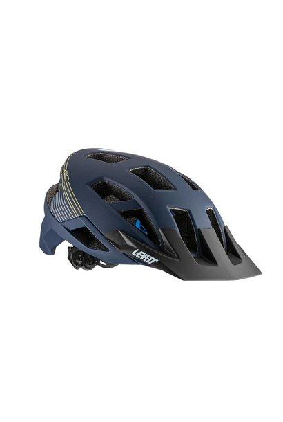 Leatt Protection Helmet MTB 2.0