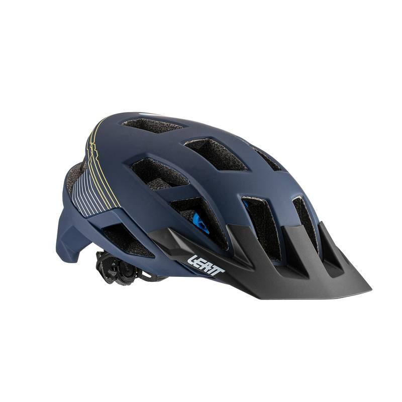 Leatt Protection Helmet MTB 2.0-2
