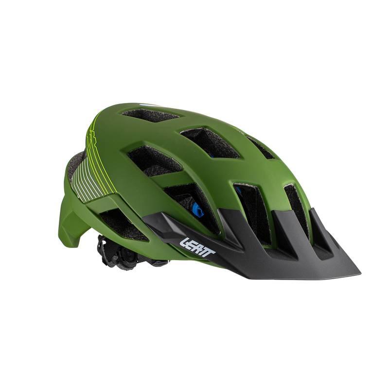 Leatt Protection Helmet MTB 2.0-1