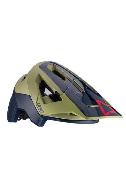 Leatt Protection Helmet MTB 4.0 All Mountain