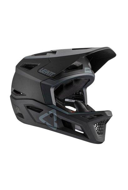 Leatt Protection Helmet MTB 4.0