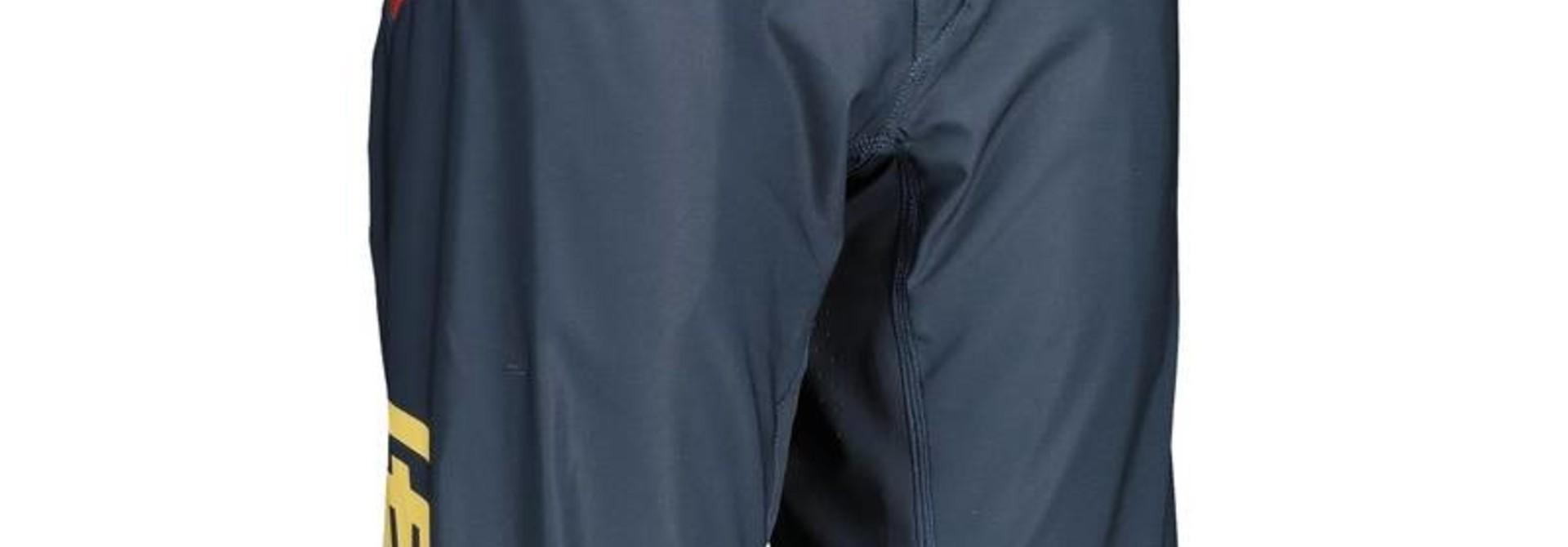 LEATT MTB 2.0 Womens Shorts -  Onyx