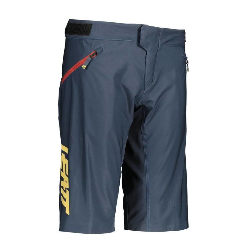 LEATT MTB 2.0 Womens Shorts -  Onyx-1