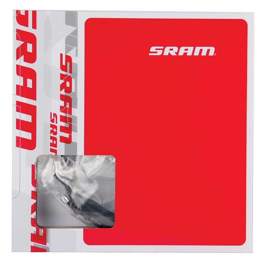 SRAM, Guide R/RS/RSC, DB5, Hydraulic line, Black, 2000mm-1