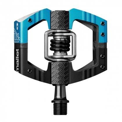 Crankbrothers Mallet E-3