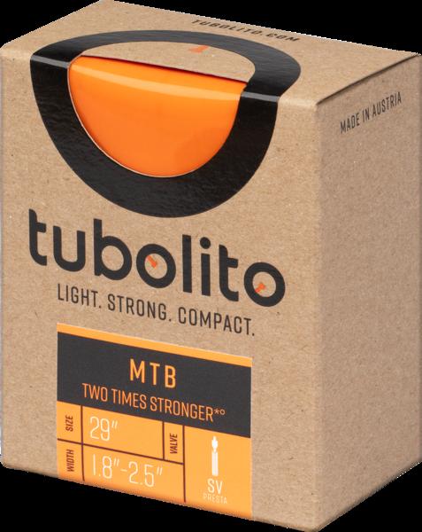 Tubolito Tubo Tube-1