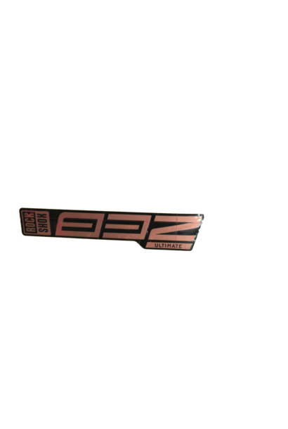 Zeb Ultimate Decal Kit