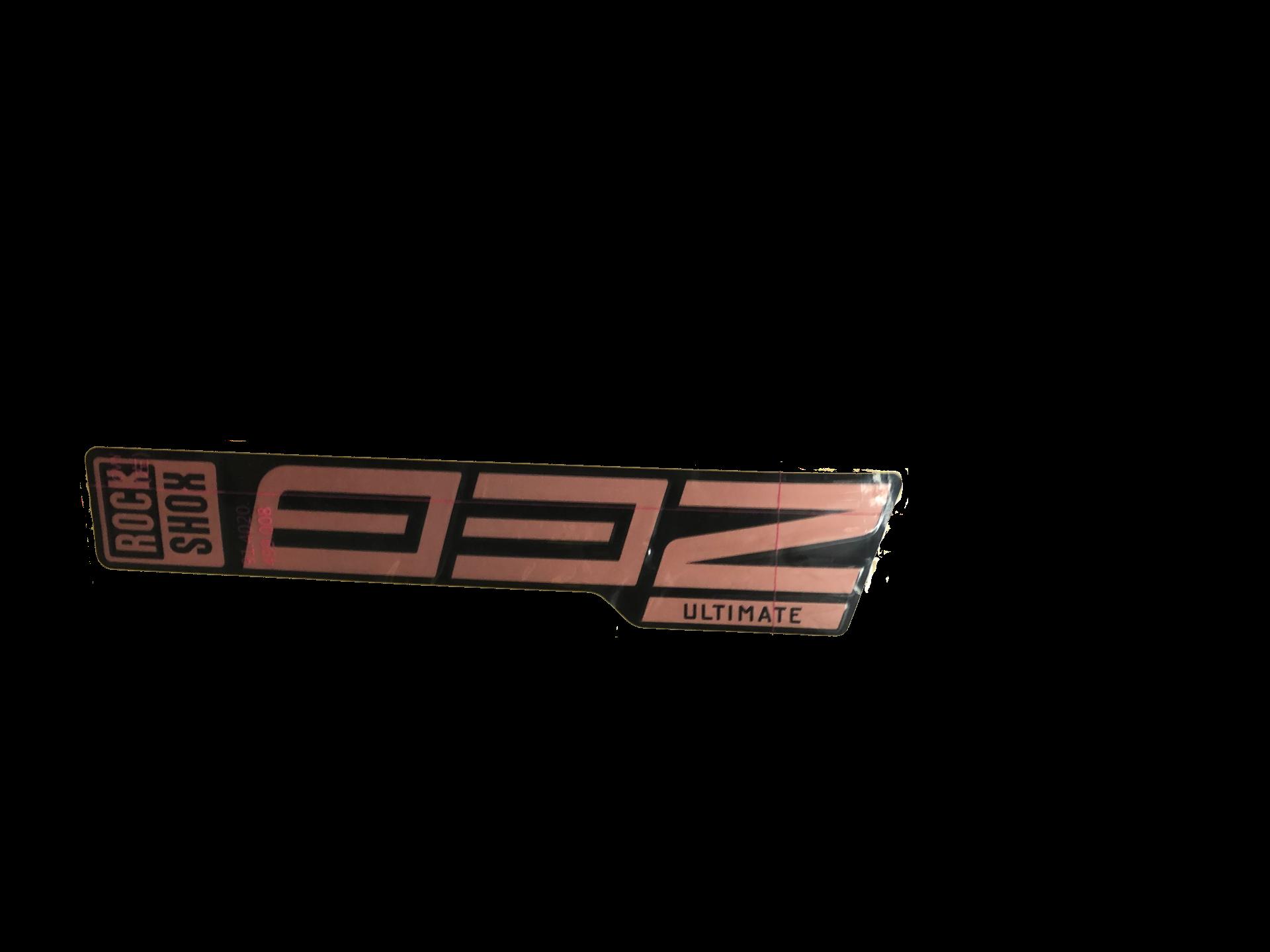 Zeb Ultimate Decal Kit-2