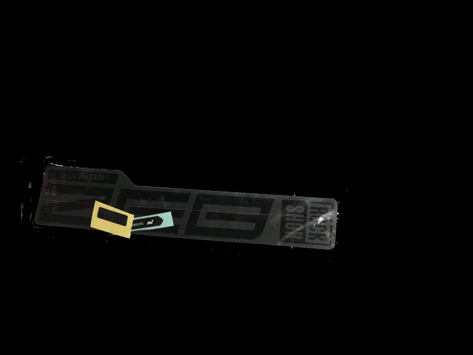 Zeb Ultimate Decal Kit-3