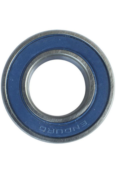 Enduro 6900 ABEC-3 Steel Bearing /each (10mm x 22mm x 6mm)